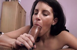 Berambut cokelat